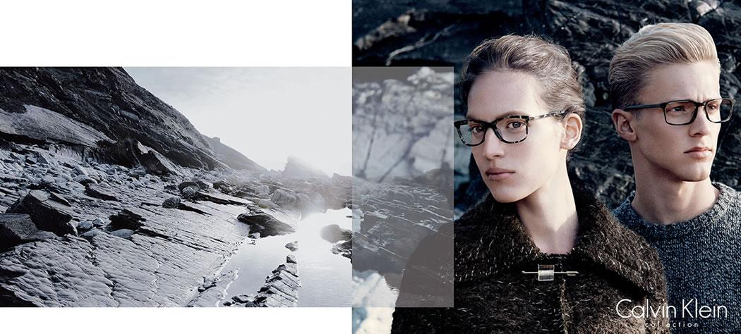 Eye Glasses, Calvin Klein, Optometrist, Optometry, RVO, RVO Eyes, Sunglasses