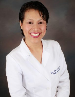 Dr. Silva-Celada