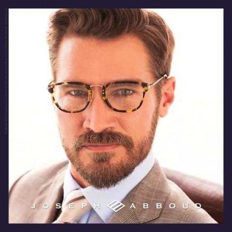 Eye Glasses, Joseph Abboud, Optometrist, Optometry, RVO, RVO Eyes, Sunglasses