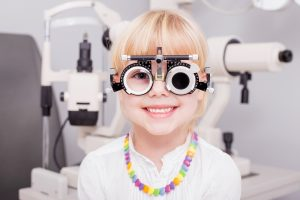 granada hills kids optometry, right vision optometry, san fernando valley, van nuys, northridge, eye glasses, sunglasses, eye doctor