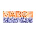 Eye Glasses, Optometrist, Optometry, RVO, RVO Eyes, Sunglasses, Right Vision Optometry, Sport glasses, Eyewear
