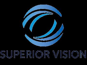 eye care, eye exam, optometrist, optometry, doctor, granada hills, glasses, contact lenses
