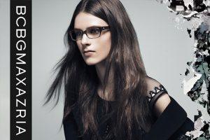 Eye Glasses, BCBG, Optometrist, Optometry, RVO, RVO Eyes, Sunglasses, Right Vision Optometry, Sport glasses, Eyewear