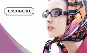 Eye Glasses, Coach, Optometrist, Optometry, RVO, RVO Eyes, Sunglasses