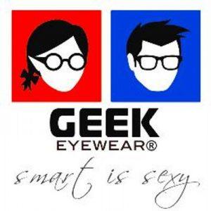 Eye Glasses, Geek Eyewear, Optometrist, Optometry, RVO, RVO Eyes, Sunglasses, Right Vision Optometry, Sport glasses, Eyewear