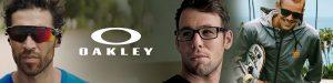 Eye Glasses, Oakley, Optometrist, Optometry, RVO, RVO Eyes, Sunglasses, Right Vision Optometry, Sport glasses, Eyewear