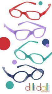 Eye Glasses, Dilli Dalli, Optometrist, Optometry, RVO, RVO Eyes, Sunglasses, Right Vision Optometry, Sport glasses, Eyewear