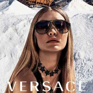 Sunglasses, Versace, Eye Glasses, Eye Doctor, Optometry, Optometrist, Granada Hills