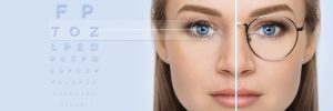 eye care, eye doctor, optometrist, eyeglasses, sunglasses, eye glasses, granada hills,