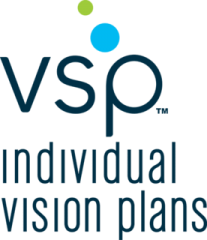 Apply for Vision Insurance