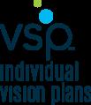 Apply for Vision Insurance