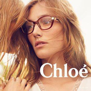 Sunglasses, Chloe, Eye Glasses, Eye Doctor, Optometry, Optometrist, Granada Hills