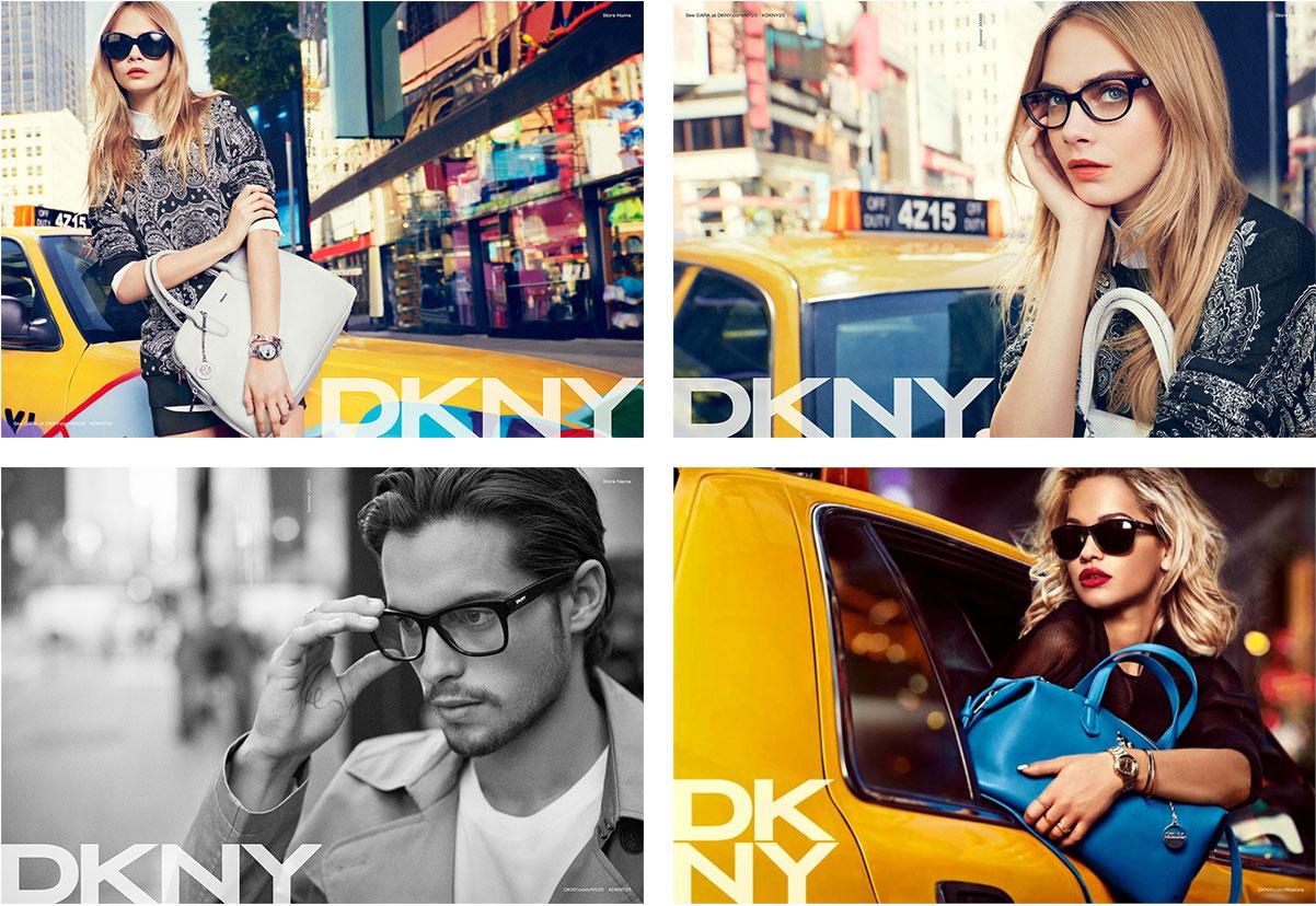 Sunglasses, DKNY, Eye Glasses, Eye Doctor, Optometry, Optometrist, Granada Hills