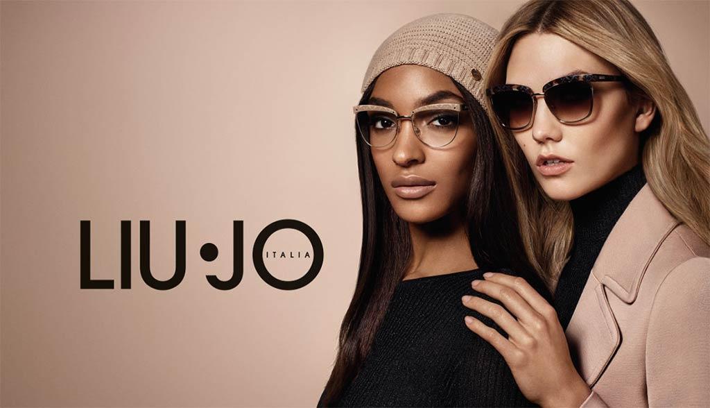 Sunglasses, Liu Jo, Eye Glasses, Eye Doctor, Optometry, Optometrist, Granada Hills
