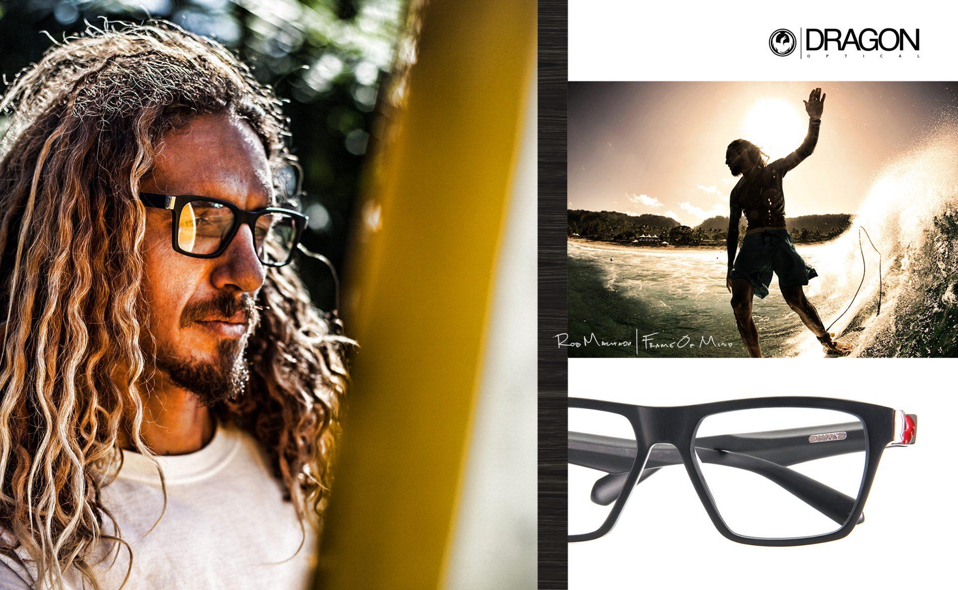 Dragon glasses, eye glasses, sunglasses